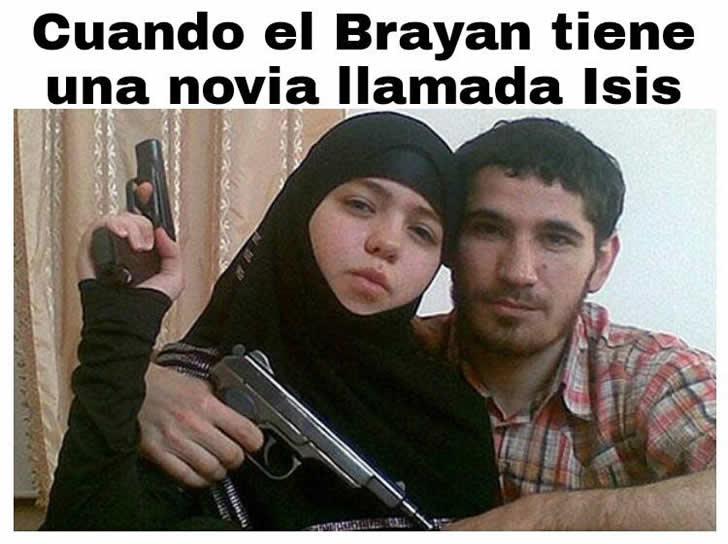 Marcianadas_242_2907160000 (214)