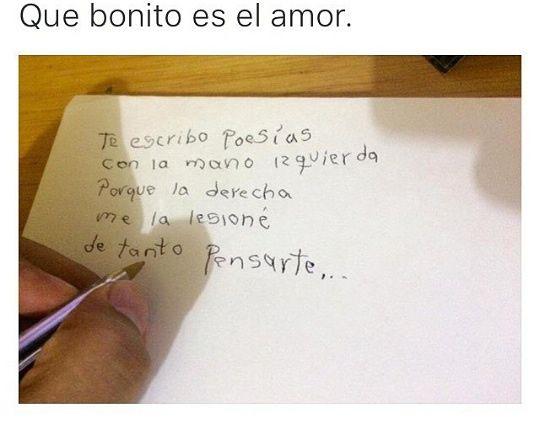 Marcianadas_242_2907160000 (223)