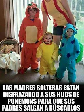 Marcianadas_242_2907160000 (226)