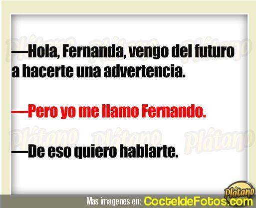 Marcianadas_242_2907160000 (230)