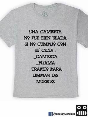 Marcianadas_242_2907160000 (238)