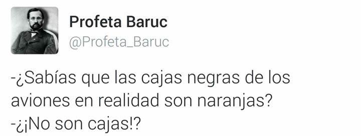 Marcianadas_242_2907160000 (239)