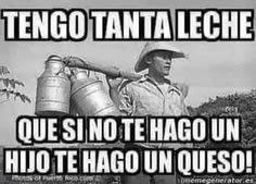 Marcianadas_242_2907160000 (245)