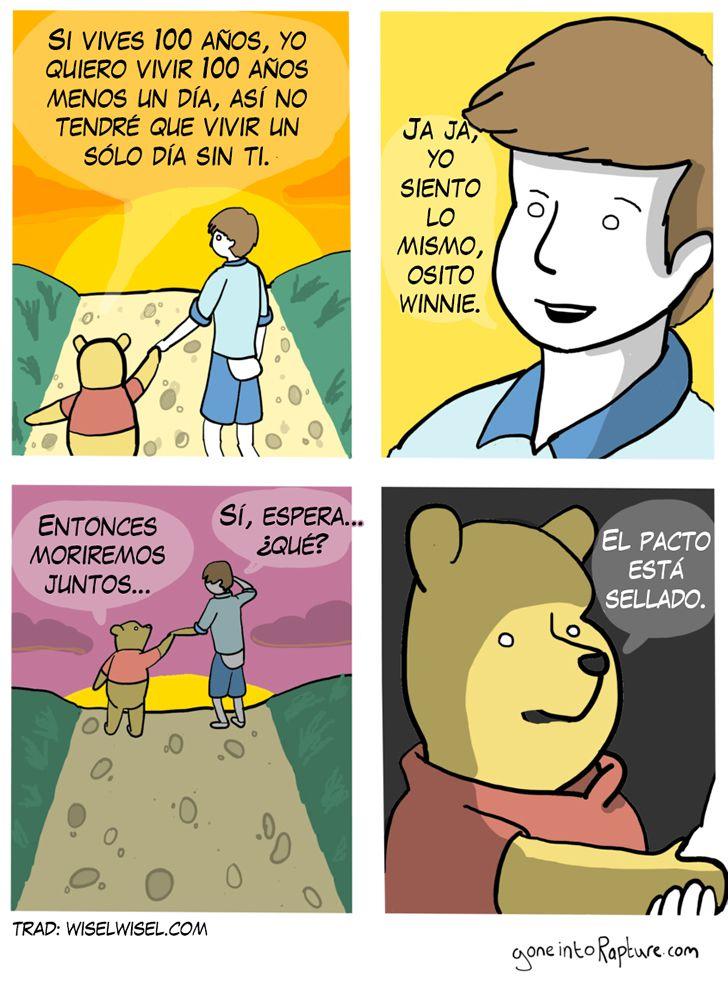 Marcianadas_242_2907160000 (247)