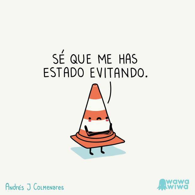 Marcianadas_242_2907160000 (259)
