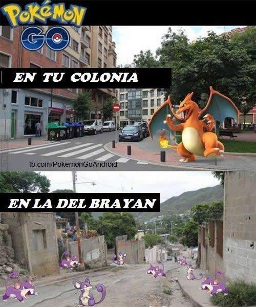Marcianadas_242_2907160000 (26)