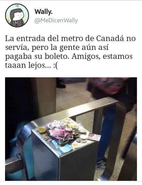 Marcianadas_242_2907160000 (267)