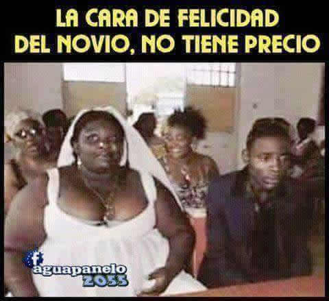 Marcianadas_242_2907160000 (28)