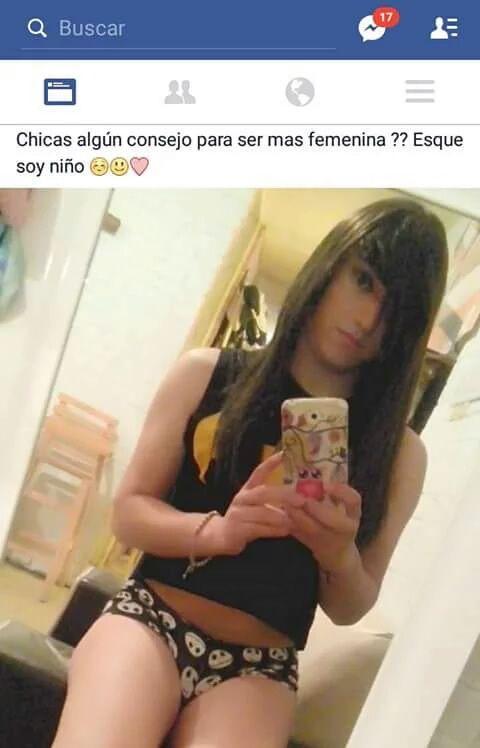 Marcianadas_242_2907160000 (32)