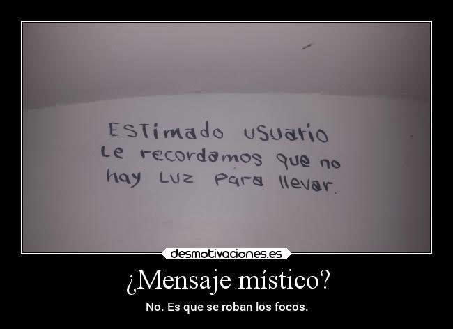 Marcianadas_242_2907160000 (34)