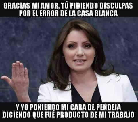 Marcianadas_242_2907160000 (40)