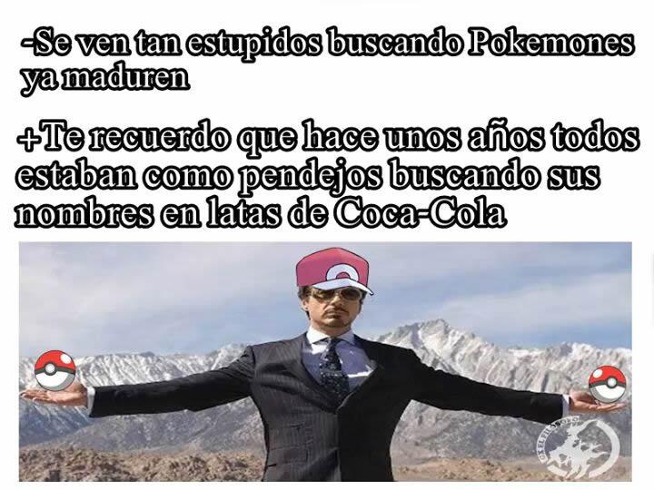 Marcianadas_242_2907160000 (42)