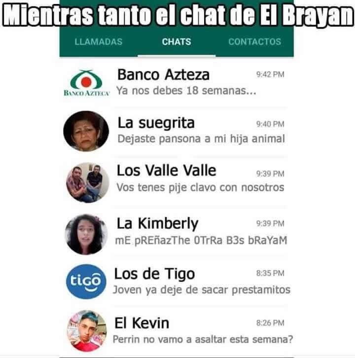 Marcianadas_242_2907160000 (43)