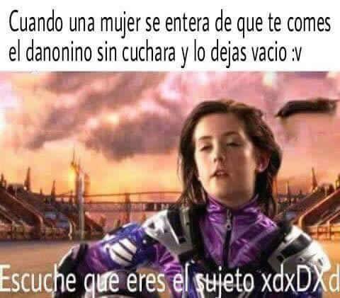 Marcianadas_242_2907160000 (48)