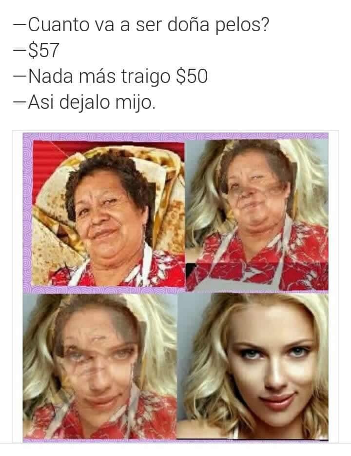 Marcianadas_242_2907160000 (49)