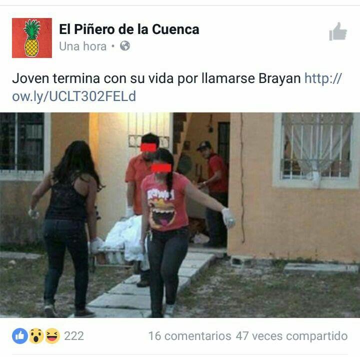 Marcianadas_242_2907160000 (52)