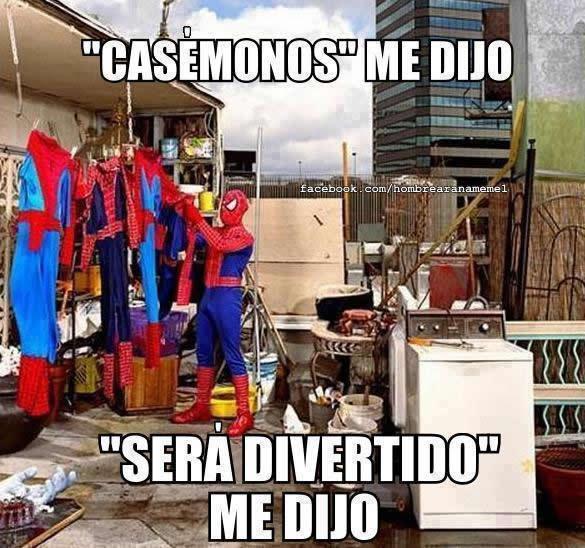 Marcianadas_242_2907160000 (70)