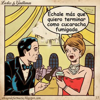 Marcianadas_242_2907160000 (72)