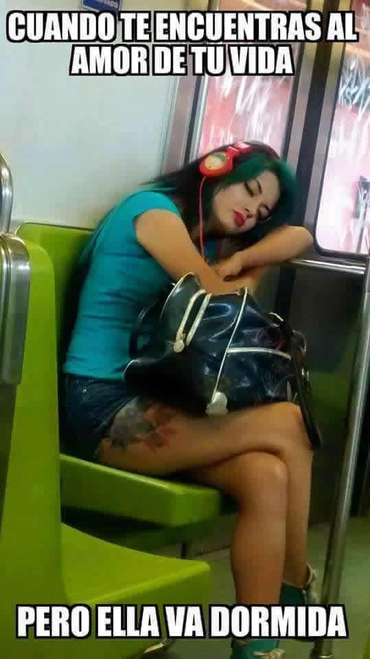 Marcianadas_242_2907160000 (76)
