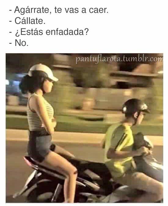 Marcianadas_242_2907160000 (79)