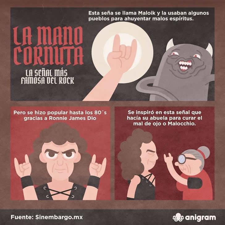 Marcianadas_242_2907160000 (80)