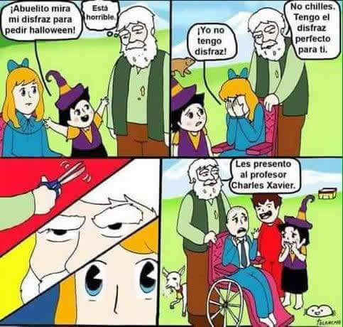 Marcianadas_242_2907160000 (88)