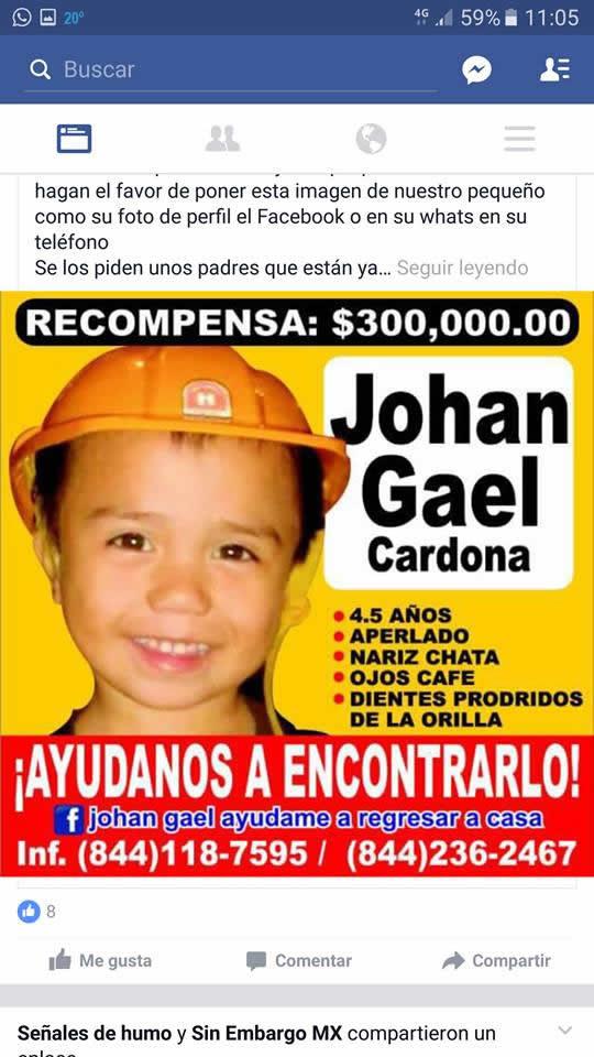 Marcianadas_242_2907160000 (89)