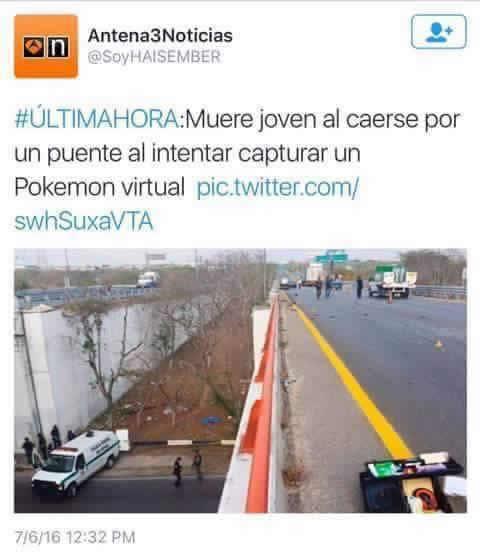 Marcianadas_242_2907160000 (9)