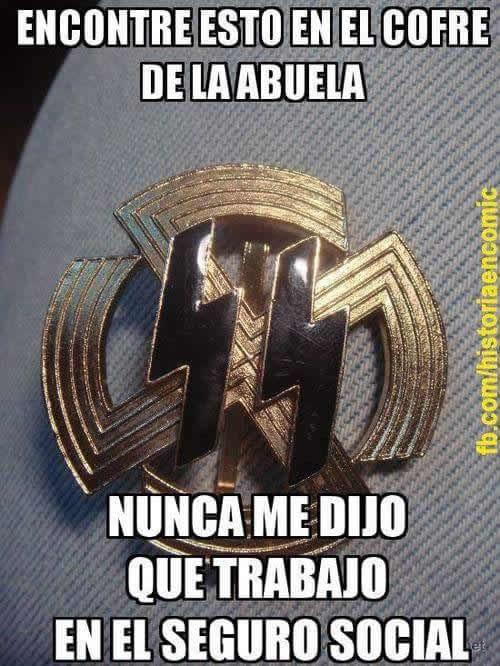 Marcianadas_242_2907160000 (91)