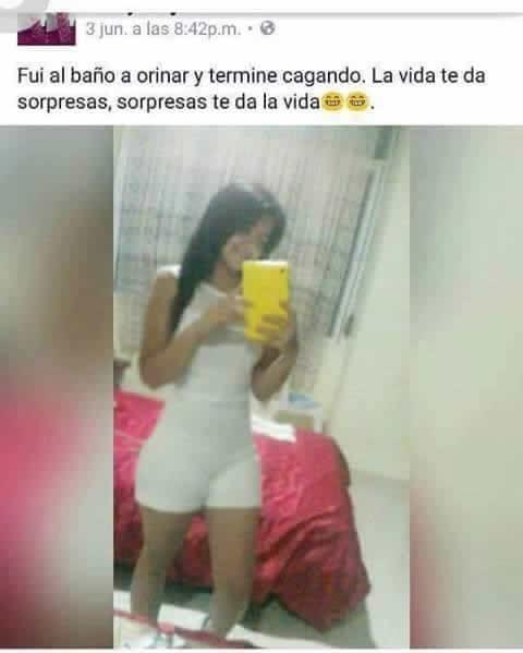 Marcianadas_242_2907160000 (93)