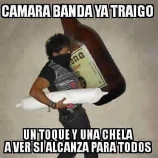Marcianadas_242_2907160000 (94)