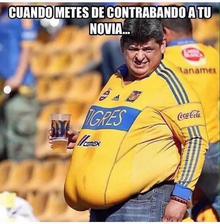 Marcianadas_242_2907160000 (97)