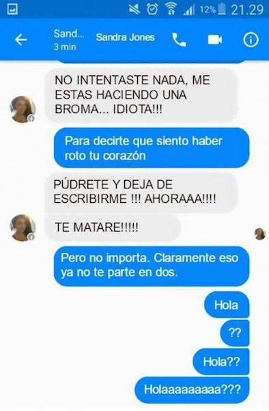 Marcianadas_242_c (11)