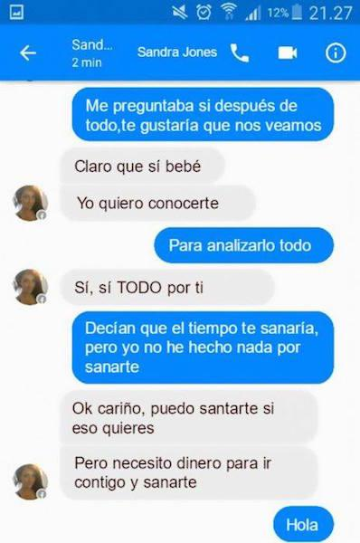 Marcianadas_242_c (2)