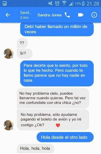 Marcianadas_242_c (5)