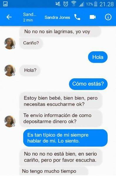 Marcianadas_242_c (7)