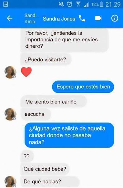 Marcianadas_242_c (8)