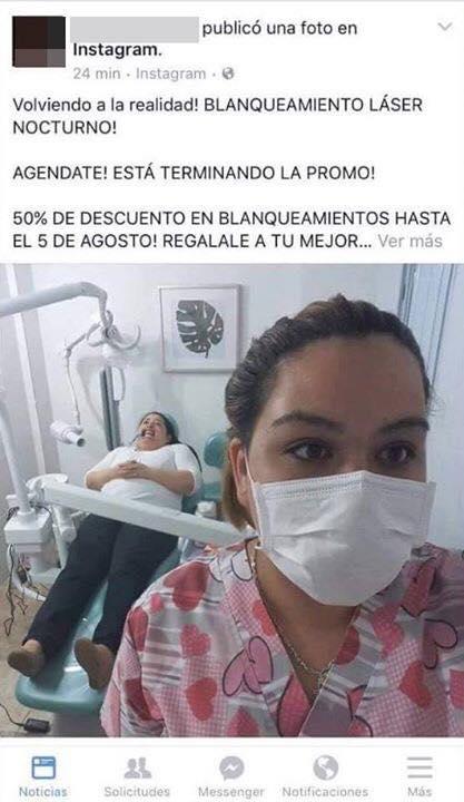 Marcianadas_242_c14 (1)