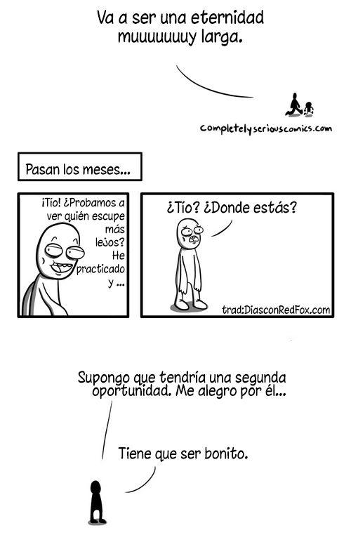 Marcianadas_242_c7 (4)