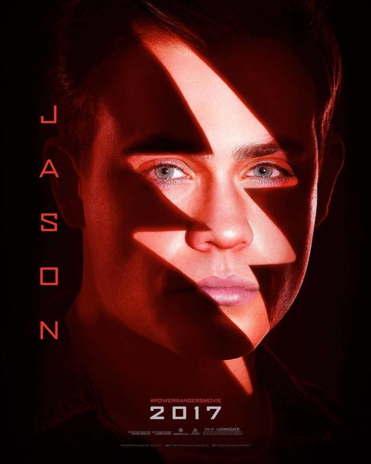 Power-Ranger-Jason-750x937