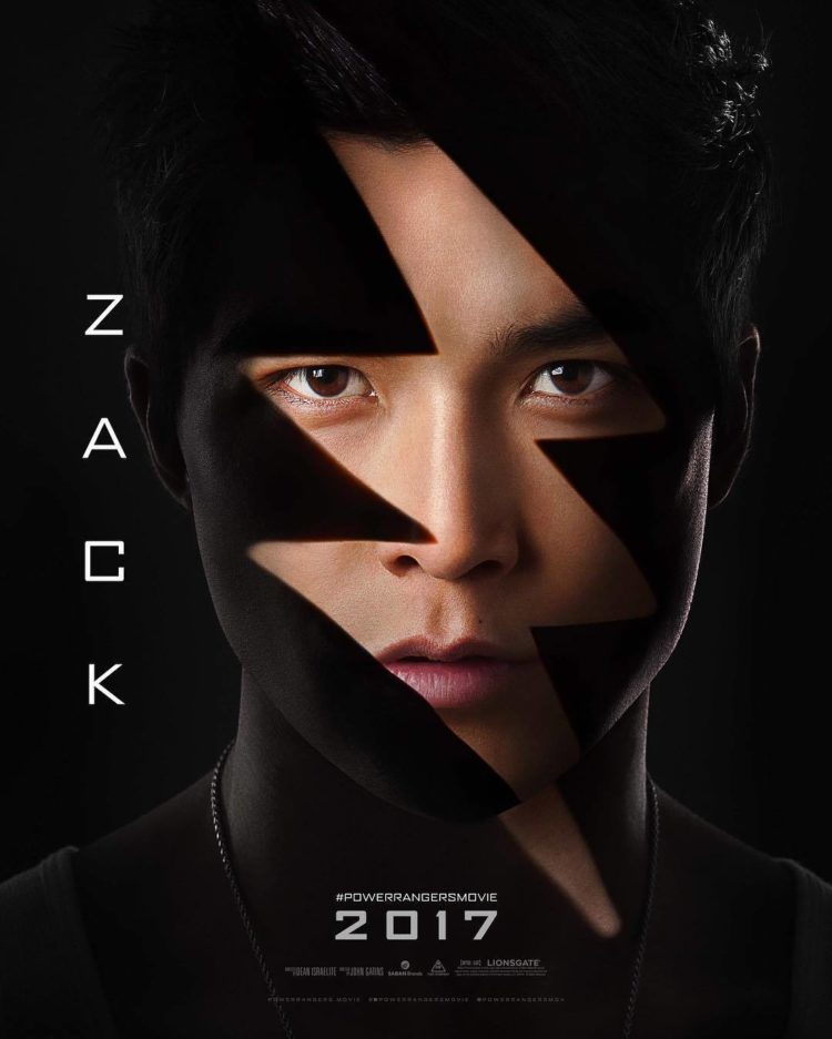 Power-Ranger-Zack-750x937