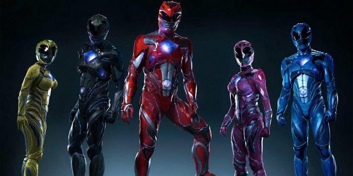 Power-Rangers-2017-Reboot