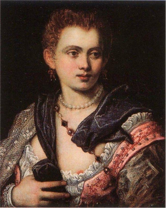 prostitutas amateur prostitutas en venecia
