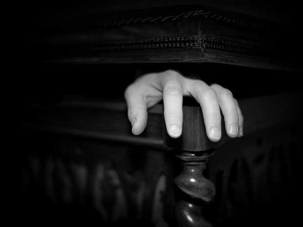 encuentros paranormales (1)