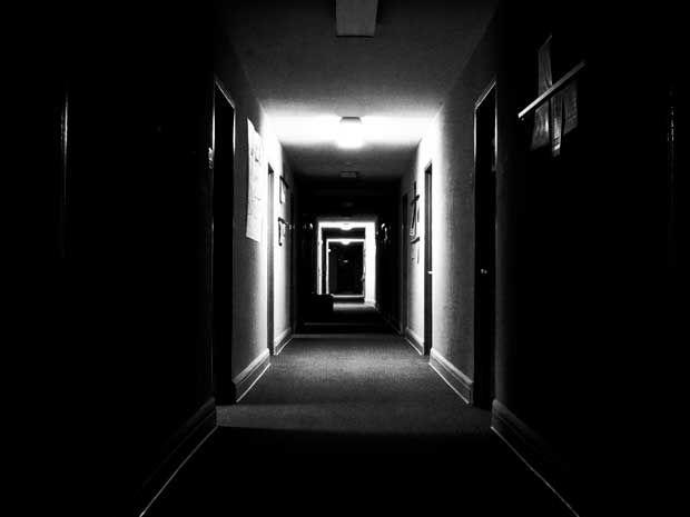 encuentros paranormales (2)