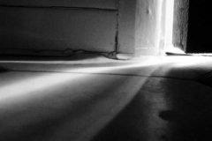 7 experiencias paranormales de la vida real