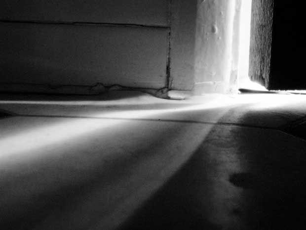 encuentros paranormales (3)