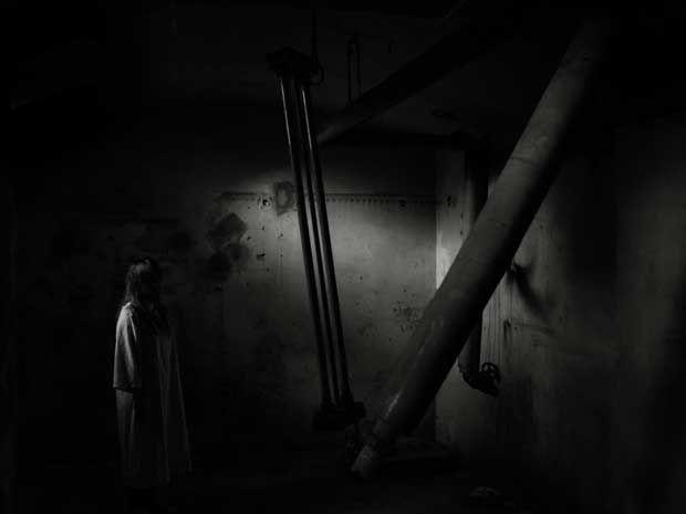 encuentros paranormales (4)