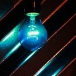 Por fin, una lámpara que dura toda la vida