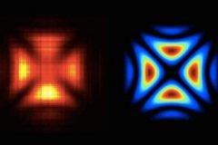 """Físicos logran lo """"imposible"""" al crear holograma cuántico"""